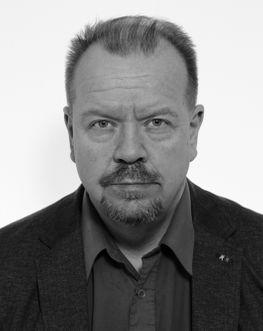Petri Sallinen